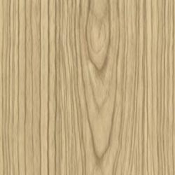 Wood grain pattern printing prepainted steel